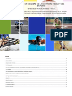 UD2_PROCESO DE ENSEÑANZA APRENDIZAJE.pdf