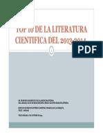 top10.pdf
