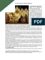 LA ANUNCIACIÓN simone Martini.doc.rtf