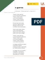 tristes guerras.pdf