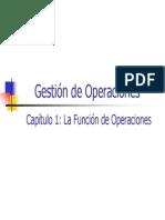 01_-_La_Funcion_de_Operaciones.pdf