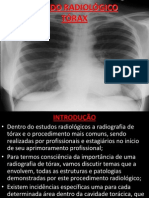 ESTUDO_RADIOLOGICO_TORAX.pdf