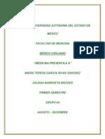 UNIVERSIDAD AUTONOMA DEL ESTADO DE MEXICO.docx