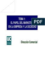 Tema1_El_papel_del_marketing_en_la_empresa_y_en_la_sociedad.pdf