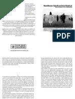 manifiesto-abolicionismo-radical(1).pdf