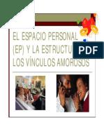 el_espacio_personal.pdf