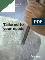 Catalog transformatoare JT - trihal.pdf