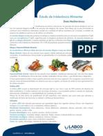 AF_Folheto_TesteA200_1.pdf