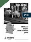cecon_catalog.pdf