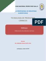 SEPARATA DE TECNOLOGIA DE PRODUCTOS CARNICOS.pdf
