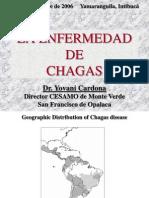 enfermedaddechagas-111025123033-phpapp02.ppt