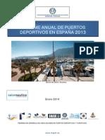 informe anual puertos deportivos_2013.pdf