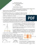 Guia de Fisica II.pdf