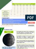 planetas_Sistema_Solar (1).pdf