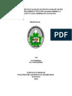 proposalq 1 cover.doc