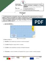 FICHA2_Portugal Continental.pdf