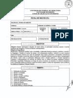 GDR01 - Teoria do Direito.pdf