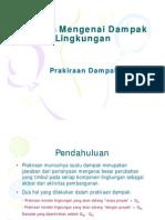 AMDAL-Prakiraan_dampak_-Compatibility_Mode-.pdf
