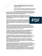 Eritema multiforme.docx