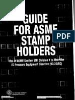 STAMP HOLDERS.pdf