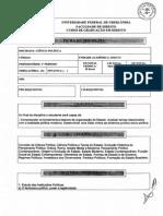 GDR05 - Ciência Política.pdf