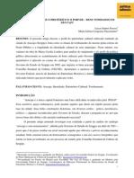ARACAJUSE ENTRE O PRETÉRITO E O PORVIR – BENS TOMBADOS EM ARACAJU - Lucas-Santos-Passos-et-alii.pdf