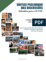 SinteseA5_09marco2010_I F-rum Nacional do Patrim-nio Cultural.pdf