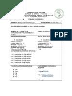 Reporte N_6 Polarimetria Analisis Instrumental.pdf