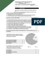 PRUEBA DEL SEGUNDO PARCIAL  DEL SEGUNDO QUIMESTRE DE BIOLOGÍA.docx