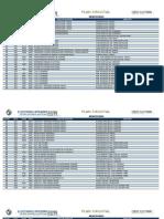 Montevideo Circuito Electoral 2014.pdf