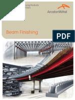 Beam_Finishing_EN.pdf