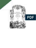 diccionario de madoz