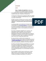 PAUTAS PARA LA PUBLICACIÓN.docx