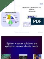 Webcast_X6_2014_Basics.pdf