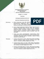 kepmen_tahun2002_nomor060_u.pdf