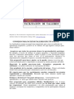 Desarrollo Social I - Metodologia del Taller.pdf