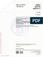 ABNT NBR IEC 60079-13 2007.pdf