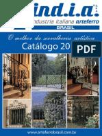 catalogo_ferro_forjado_serralheria_artistica.pdf