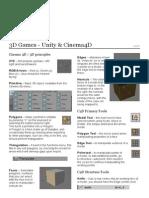 Unity&Cinema4D-Essentials.pdf