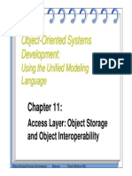 6 access layer.pdf