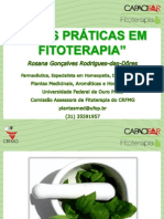 Boas Praticas em Fitoterapia.pdf