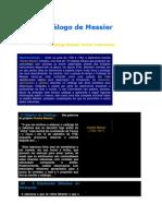 Catálogo Messier.docx