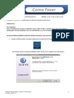 Instalação+PortalCorporeRM.pdf