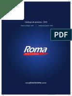 CATALOGO ROMA BROCHA.pdf