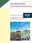 FAZIT-Schriftenreihe_Band_23.pdf