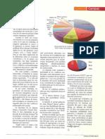 colombia conflictos ambientales2.pdf