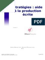 techniques-ecriture-eal_papier.pdf