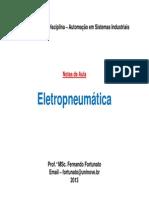 APRESENTAÇÃO - ELETROPNEUMÁTICA.pdf