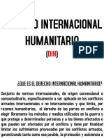DERECHO INTERNACIONAL HUMANITARIO.pdf