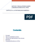 CAPITULO 8 .ppt